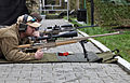 ORSIS T-5000 .338LM Sniping competition for The Armourers Day 07.jpg