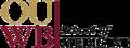 OUWB Med logo.png