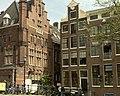 OZ Voorburgwal 1.jpg