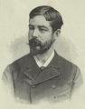 O Tenente Augusto Cardoso - O Occidente (21Jan1887).png