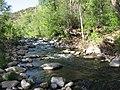 Oak Creek Canyon - panoramio - Klaus Eltrop.jpg
