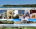 Oaxaca montage.jpg