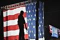 Obama's final pre-election rally (3002008584).jpg