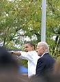 Obama pointing (2893661384).jpg