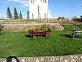 Obeliai, Lithuania - panoramio (7).jpg
