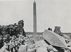Obelisks at Karnac (1906) - TIMEA.jpg