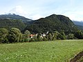 Oberdrauburg, SP v SW.jpg