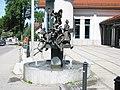 Oberhaching Musikantenbrunnen (6).jpg