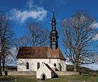 Obernsees St. Rupertus-20200301-RM-151952.jpg