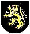 Oberpfälzer Teil des bayerischen Wappens.jpg