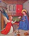 Oberrheinischer Meister um 1410 001.jpg