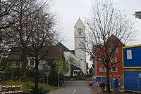 Oberrohrdorf preghejo 102.jpg