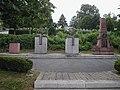 Obrigheim-Kriegerdenkmal.jpg