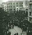 Obsèques rabbin Boccara.JPG