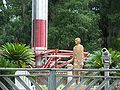 Ocala Silver River attraction05.jpg