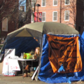 OccupyHarvardCloseup.png