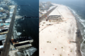 Ocean City beach - before and after.png