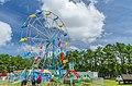 Ocean County Fair (9280719728).jpg