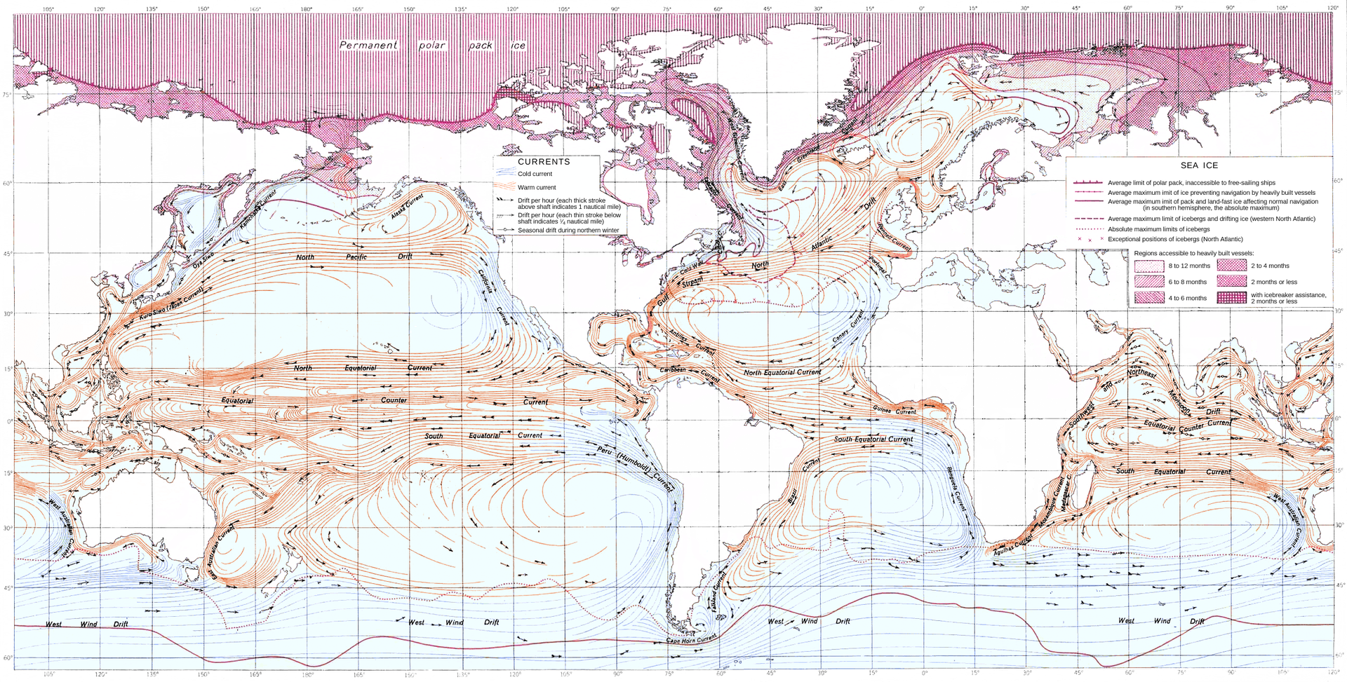 1920px-Ocean_currents_1943_for_colorblind_users.png