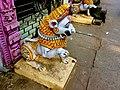 Odisha temple lion.jpg