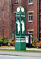 Oelsnitz Vogtl Persil-Uhr.jpg