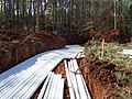 Off-Site Septic Systems (17) (5097131537).jpg