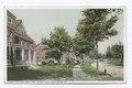 Officers Row, Fort Ethan Allen, Burlington, Vt (NYPL b12647398-73950).tiff
