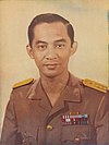 Official Portrait of Ali Sadikin as the Governor of Jakarta.jpg