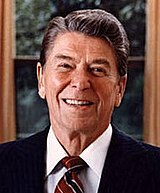 Official Portrait of President Reagan 1985 (cropped).jpg