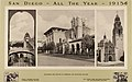 Official Views San Diego Panama-California Exposition San Diego All the Year 1915 (1915) (14595518907).jpg