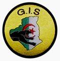 Official logo of GIS.jpg