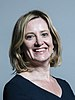 Official portrait of Amber Rudd crop 2.jpg
