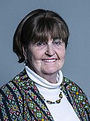 Official portrait of Baroness Cox crop 2.jpg