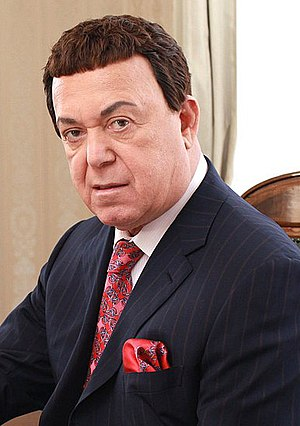 Official portrait of Iosif Kobzon (1).jpg