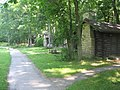 Ogle County IL White Pines Lodge and Cabins8.jpg