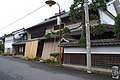 Ohara-juku03s3200.jpg