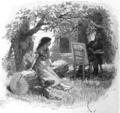 Ohnet - L'Âme de Pierre, Ollendorff, 1890, figure page 105.png