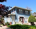 Oklahoma City, OK - Heritage Hills - 623 NW 14th St - Built in 1905 - panoramio.jpg