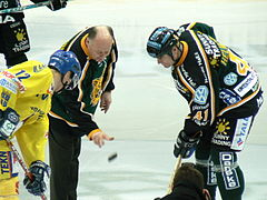 Oksanen drops the puck.jpg