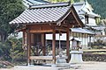 Okutaniara-shrine-kanonndou02.jpg