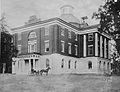 Old Capitol Building Tuscaloosa 1890 01.jpg