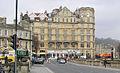 Old Empire Hotel, Bath - geograph.org.uk - 1759945.jpg
