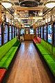 Old Fashion Tramway (44951629635).jpg