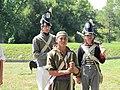 Old Fort Erie, Ontario (470310) (9446923713).jpg