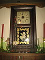 Old Mantle Clock.jpg