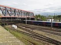 Old Oak Common - West London line bridge (geograph 2552446).jpg