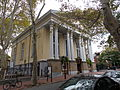 Old Pine Street Church - Philadelphia.JPG