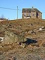 Old School House, Glen Lednock - geograph.org.uk - 659282.jpg