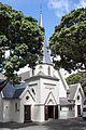 Old St Paul's church, Wellington, 2016-01-25.jpg