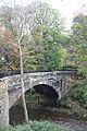 Old bridge, Livingston Village.JPG